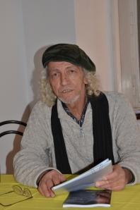 Paul Fülöp