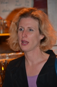 Julia Danilczyk