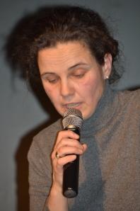 Eva Tacha-Breitling