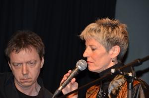 Christina Zurbrügg,