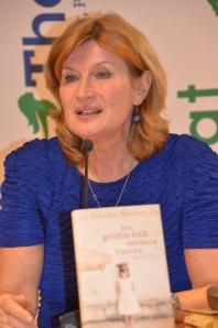 Zdenka Becker