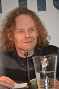 Christoph W. Bauer