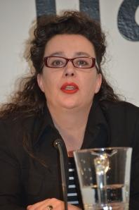 Simone Schönett