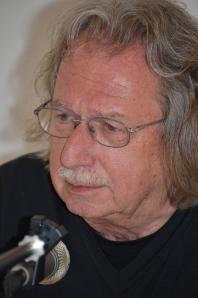 Manfred Ach