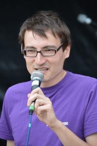 Christoph Kepplinger