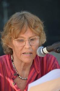 Hilde Langthaler