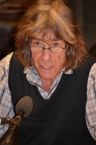 Ludwig Roman Fleischer