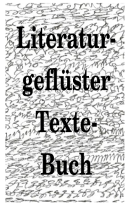 literaturgefluester_titelblatt