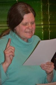 Elisabeth Musitz
