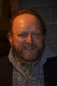 Christoph E. Exler
