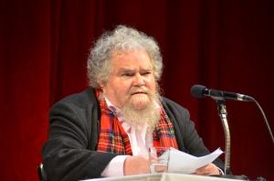 Reinhard Badegruber