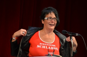Susanne Schubarsky