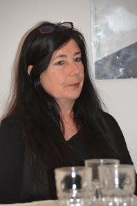 Petra Ganglbauer