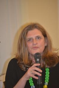 Susanne Schaefer-Wiery