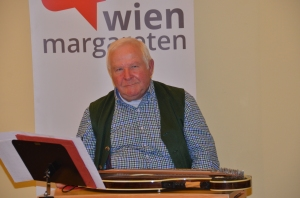 Hans Haslinger