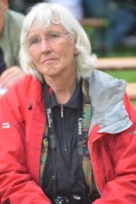 Renate Sassmann