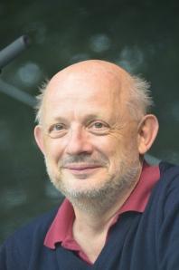 Axel Karner