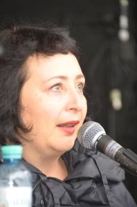 Julya Rabinowich
