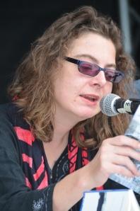 Doris Nußbaumer