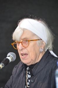 Elfriede Haslehner-Götz