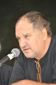 Stephan Eibel Erzberg