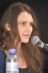 Isabella Breier