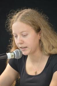 Kathrin Forstner