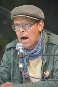 Markus Köhle
