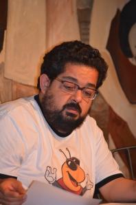 Amir Peyman