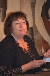 Monika Schmatzberger