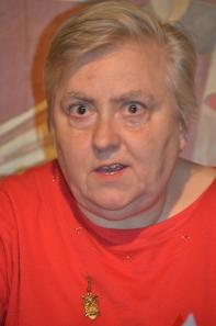 Christa Mitaroff