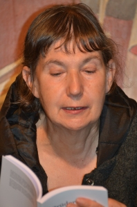 Eva Jancak