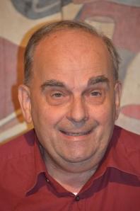 Werner Grüner