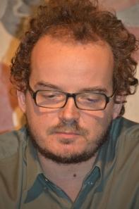 Jakub Kavin