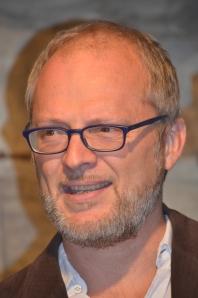 Rolf Seyfried
