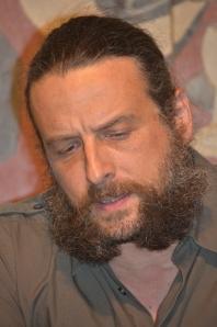 Karl Kilian