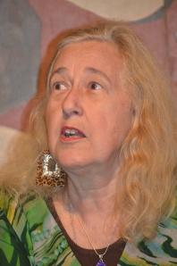 Helga Schwaiger