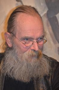 Jörg Liebscher