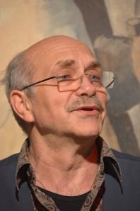 Gerhard Ruiss