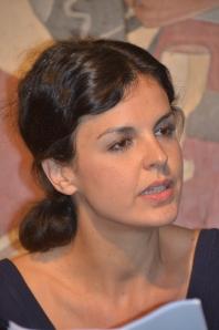 Ivana Rauchmann