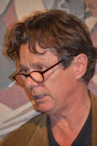 Janus Zeitstein