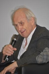 Roland Girtler