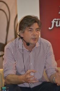 Stefan Gmünder
