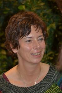 Eva Menasse