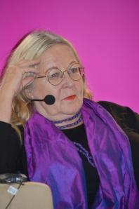Edith Kneifl