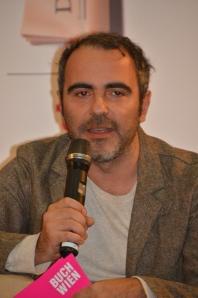 Dominik Kamalzadeh