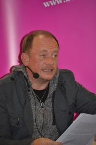 Richard Schuberth