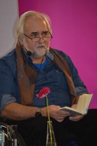 Erwin Riess