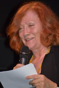 Dorothea Löcker