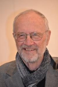 Robert Eglhofer